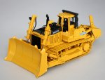 Dressta TD-40E Bulldozer with Ripper