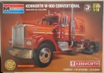 Kenworth W900 1/16th