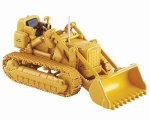Norscot Caterpillar 977 Track Loader
