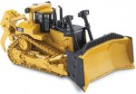 Norscot Caterpillar D11T Bulldozer