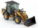 Norscot Caterpillar 906H Compact Wheel Loader
