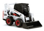 Bobcat S750 Skid Steer Loader 1/50th