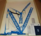 Lampson LTL-2600 Lift Crane
