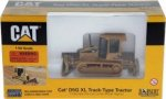 Norscot Caterpillar D5G Dozer 1:50th scale