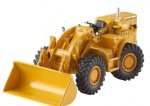 Norscot Caterpillar 966A Wheel loader