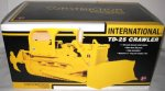 FIrst Gear International TD 25 w/Ripper Yellow